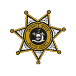 Ulster County Sheriff's Department